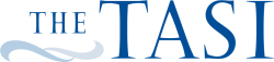 The Tasi Logo